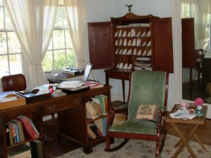 eudora-welty-house-interior-blog