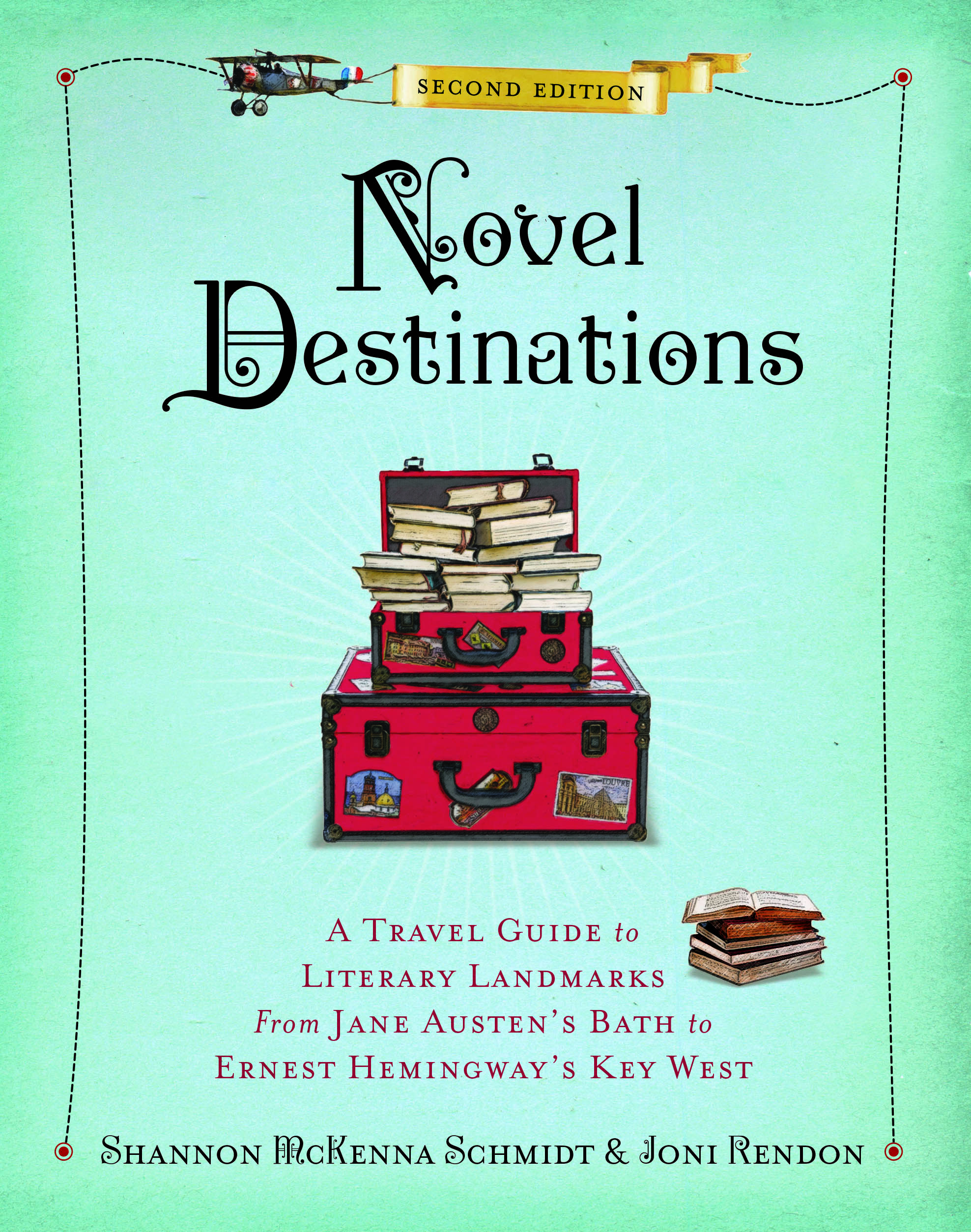 novel-destinations-second-edition-cover