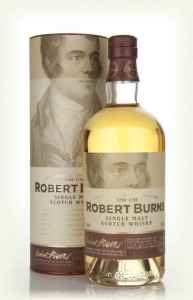 robert-burns-single-malt