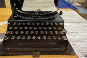 margaret-mitchell-typewriter