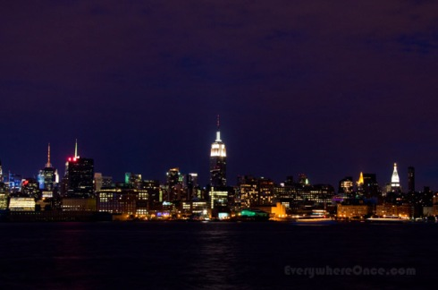 new-york-city-nighttime-skyline